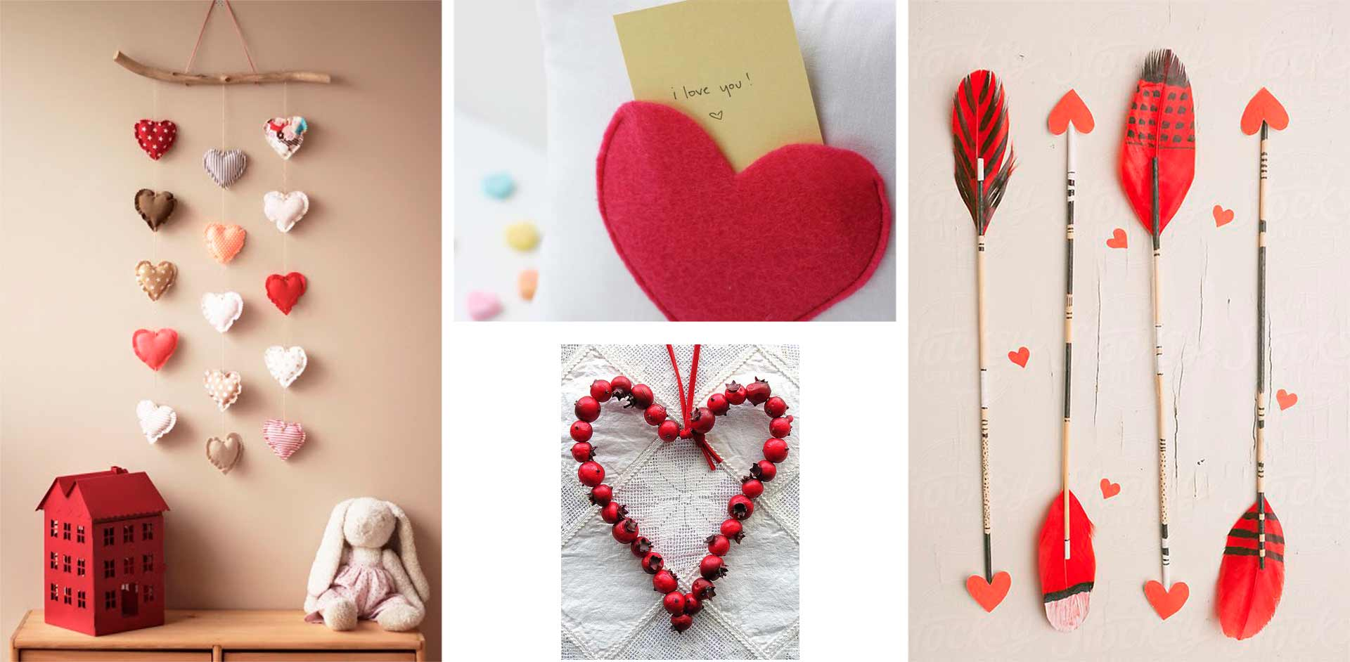 sant-valentine-ideas-hearts-craft-betremdymykid
