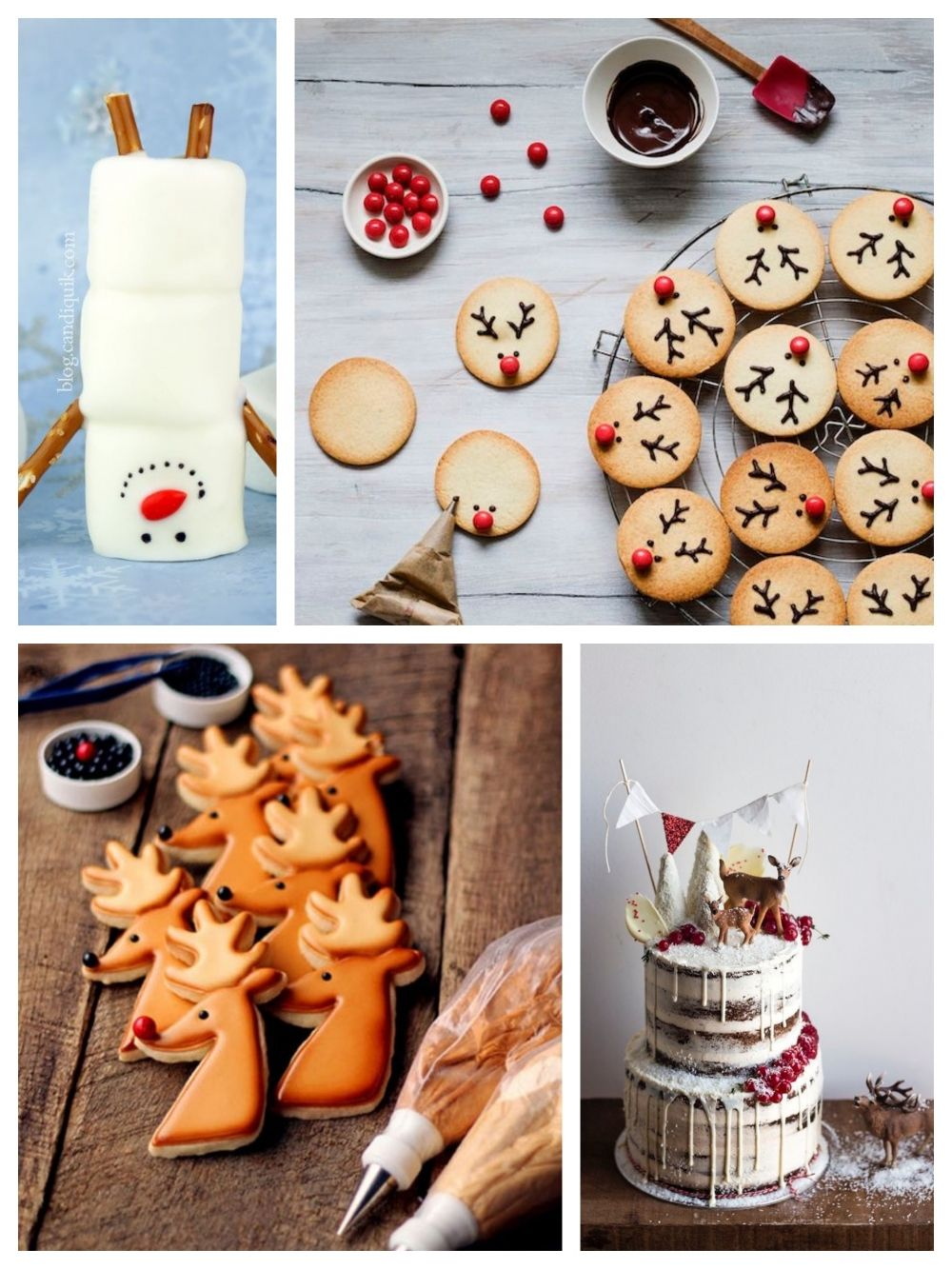 collage_foto_xmas_food