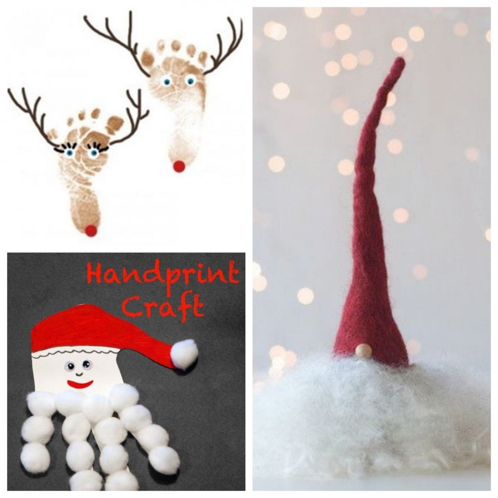xmas_craft_diy
