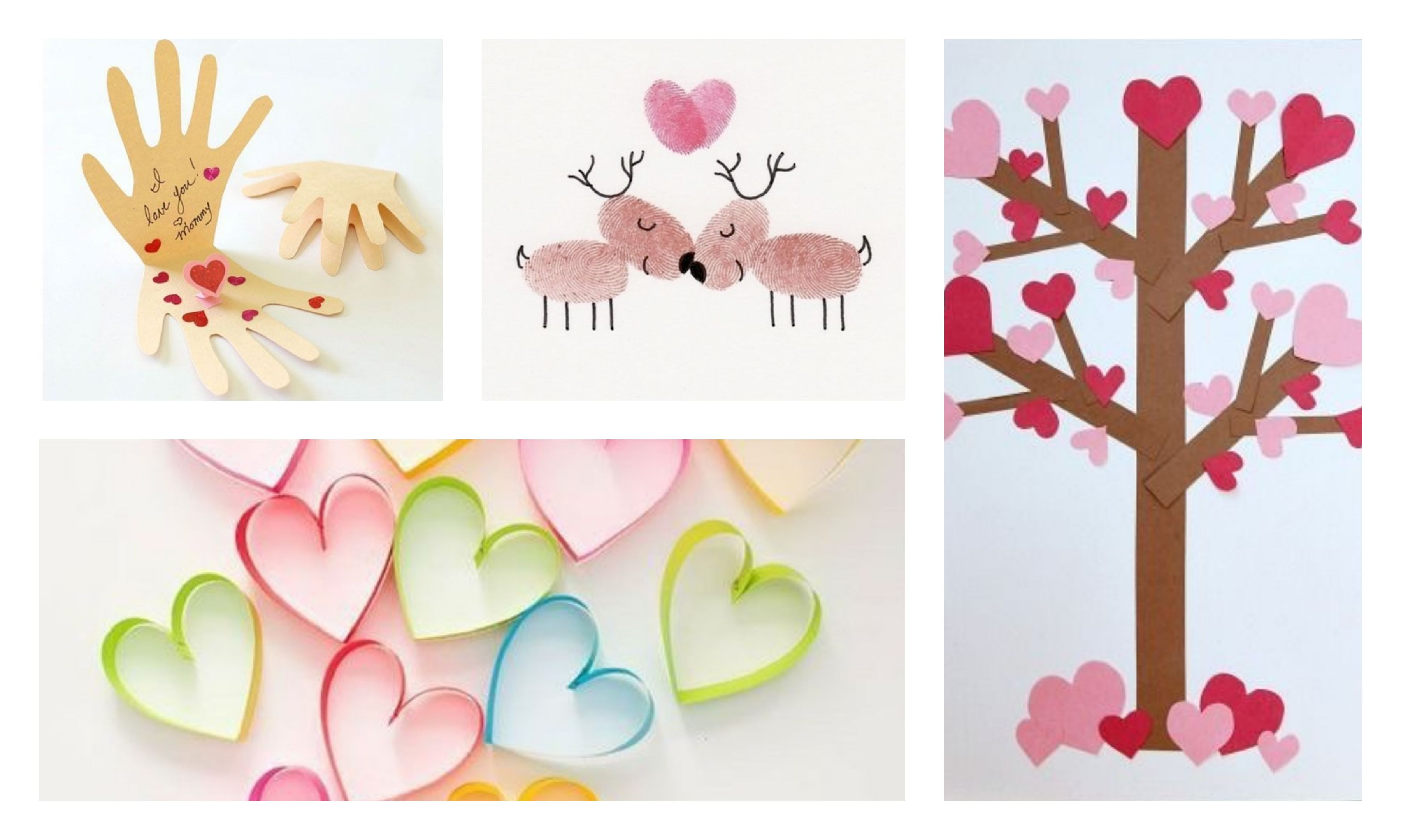 craft-san-valentin-blog