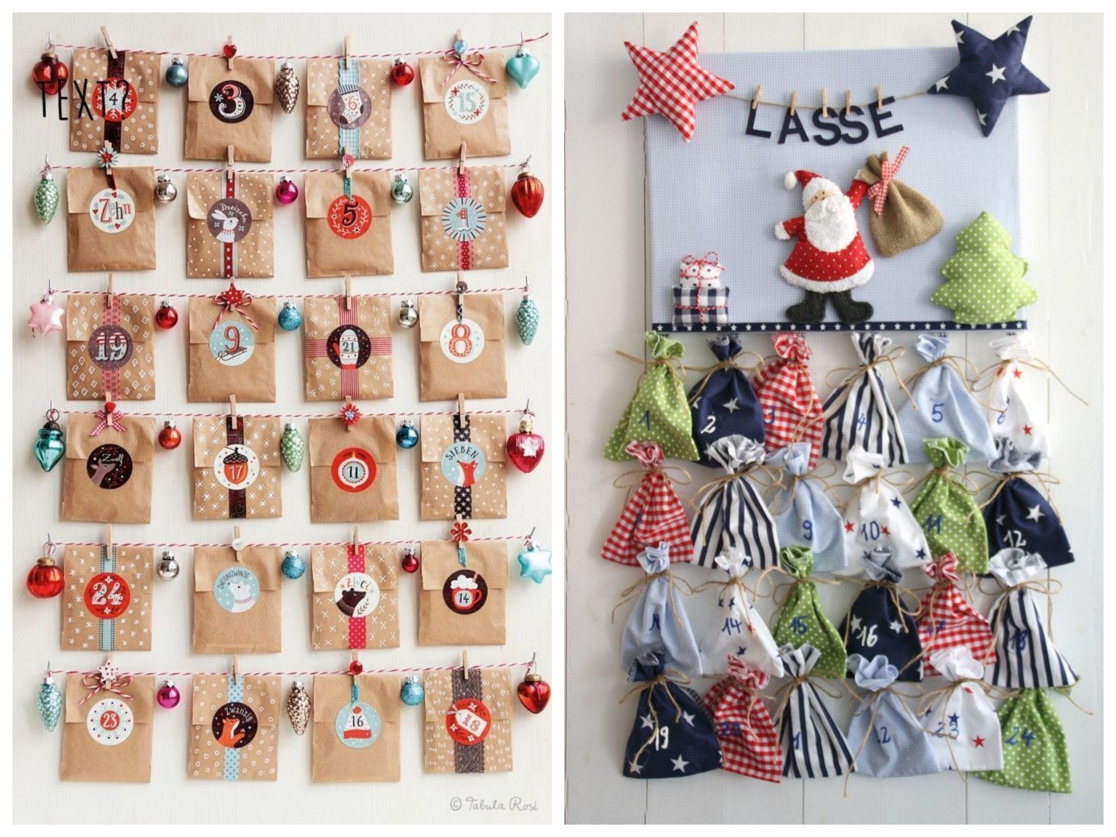 adviento-calendario-ideas